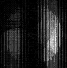 Ghost Tracks - Vinile LP di High Tone