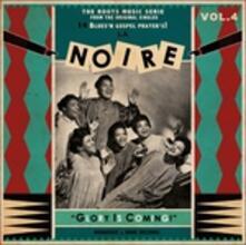 La Noire 4 Glory Is Comin - Vinile LP