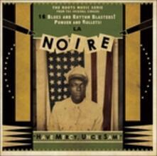 La Noire 1-Have Mercy - Vinile LP