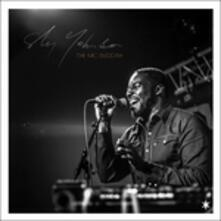 Mic Buddah - Vinile LP di Sly Johnson
