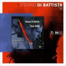 Volare - Vinile LP di Stefano Di Battista