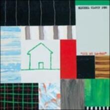 Ici et la-bas - Vinile LP di Michel Cloup (Duo)