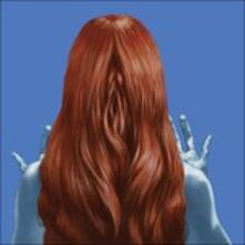 Mystere - Vinile LP di La Femme
