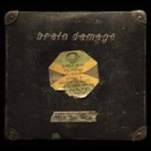 Talk the Talk - Vinile LP di Brain Damage