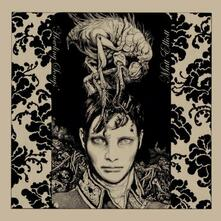 Howling Songs ( + MP3 Download) - Vinile LP di Matt Elliott