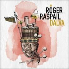 Dalva (180 gr. + Gatefold Sleeve) - Vinile LP di Roger Raspail