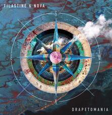 Drapetomania - Vinile LP di Filastine