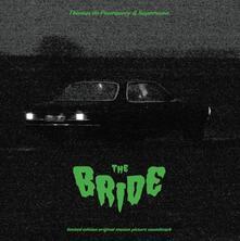 Bride (Colonna Sonora) - Vinile LP
