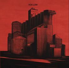 Vox Low - Vinile LP di Vox Low
