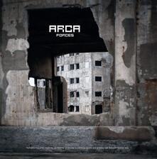 Forces - Vinile LP di Arca