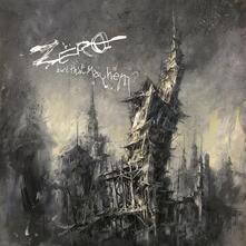 Ain't That Mayhem? - Vinile LP di Zero