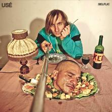 Selflic - Vinile LP di USE