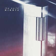 Nights - Vinile LP di World