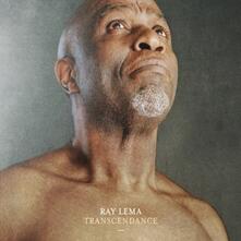 Transcendance - Vinile LP di Ray Lema