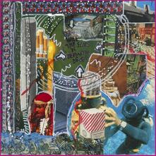 When Will the Flies in Deauville Drop? - Vinile LP di Le Villejuif Underground