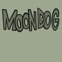 And His Friends - Vinile LP di Moondog