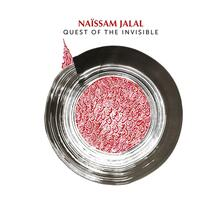 Quest of the Invisible - Vinile LP di Naissam Jalal