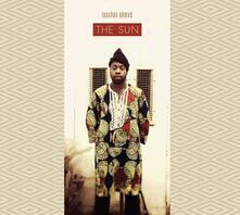 Sun - Vinile LP di Raashan Ahmad