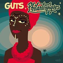 Philantropiques - Vinile LP di Guts