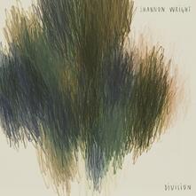 Division - Vinile LP di Shannon Wright