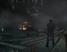 Videogioco Alone In The Dark PlayStation2 2