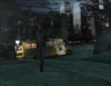 Videogioco Alone In The Dark PlayStation2 4