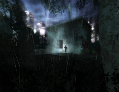 Videogioco Alone In The Dark PlayStation2 5