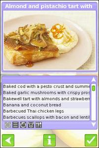 Videogioco In Cucina Con Jamie Oliver Nintendo DS 2