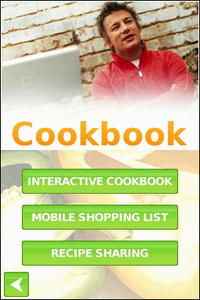 Videogioco In Cucina Con Jamie Oliver Nintendo DS 5