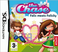 Videogioco Chase: Felix Meets Felicity Nintendo DS 0