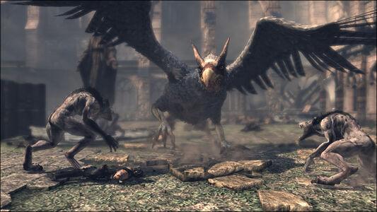 Videogioco Legendary Xbox 360 1