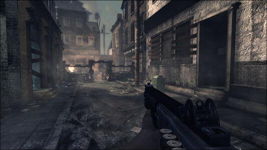 Videogioco Legendary Xbox 360 4