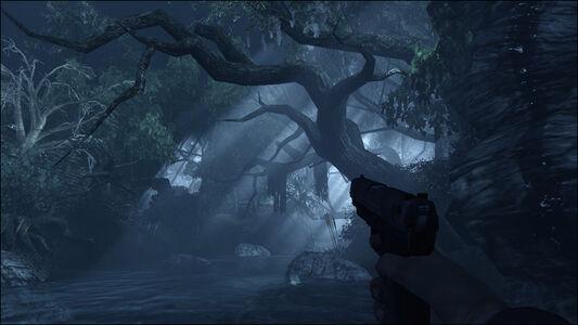 Videogioco Legendary Xbox 360 5