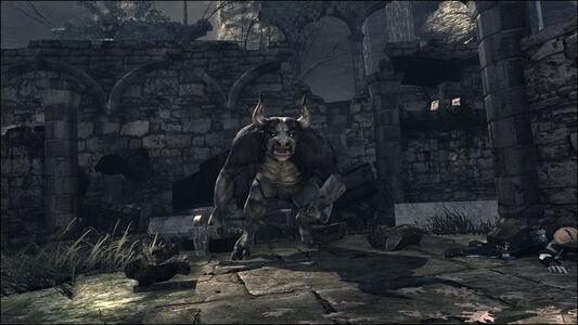 Videogioco Legendary Xbox 360 6