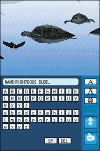 Videogioco Fantasy Aquarium by DS Nintendo DS 2