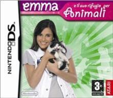 Vita Di Emma Il Mio Rifugio Per gli Animali