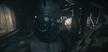 Videogioco Chronicles of Riddick: Assault on Dark Athena Xbox 360 10