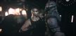 Videogioco Chronicles of Riddick: Assault on Dark Athena Xbox 360 4