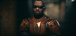 Videogioco Chronicles of Riddick: Assault on Dark Athena Xbox 360 5