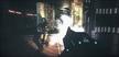 Videogioco Chronicles of Riddick: Assault on Dark Athena Xbox 360 7