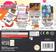 Videogioco Easy Piano Nintendo DS 1