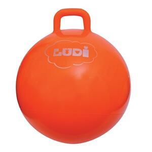 Pallone da Salto - 3