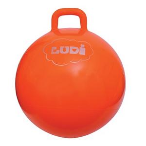 Giocattolo Pallone da Salto Ludi 1