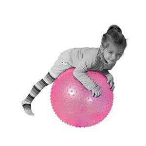 Giocattolo Palla Motoria Ludi 1