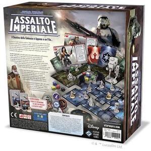 Star Wars. Assalto Imperiale - 3