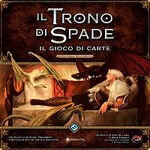 Il Trono di Spade. Il Gioco di Carte - 15