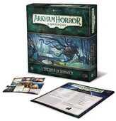 Giocattolo Arkham Horror LCG. L'Eredità di Dunwich Asmodee