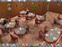 Videogioco Restaurant Empire Personal Computer 1
