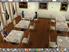 Videogioco Restaurant Empire Personal Computer 3