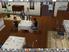 Videogioco Restaurant Empire Personal Computer 6